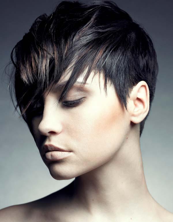 Asymmetric-cut-shaggy-short-haircut-asymmetric-cut-shaggy-pixie-3
